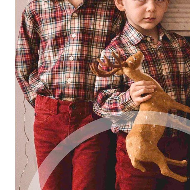 Amaia Kids ♥Hello Tokyo! We are delighted to announce the opening of POP UP at Isetan Shinjuku.Come and enjoy the world of Amaia Kids.アマイアキッズの世界観を味わいに伊勢丹新宿店で開催のPOP UPに是非お越しくださいませ。秋冬コレクション、クリスマスコレクション、伊勢丹限定商品&先行販売商品とともに皆様のお越しをお待ちしております。2019年11月13日(水)-26(火)伊勢丹新宿店本館6階リ・スタイルキッズLet the fun time begin!!!https://bonitatokyo.com#アマイアキッズ専門店 #ボニータトウキョウ #bonitatokyo #amaiakids #アマイアキッズ #シャーロット王女 #キャサリン妃 #ジョージ王子 #海外子供服 #女の子ママ #男の子ママ #子供服 #女の子服 #男の子服 #ベビー服 #ベビー用品 #出産祝い #ママライフ #むすめふく #女の子ファッション #男の子ファッション #赤ちゃんのいる生活  #子どものいる暮らし #クリスマス準備 #伊勢丹 #伊勢丹新宿店 #isetan #isetanshinjuku #isetankids #ポップアップショップ