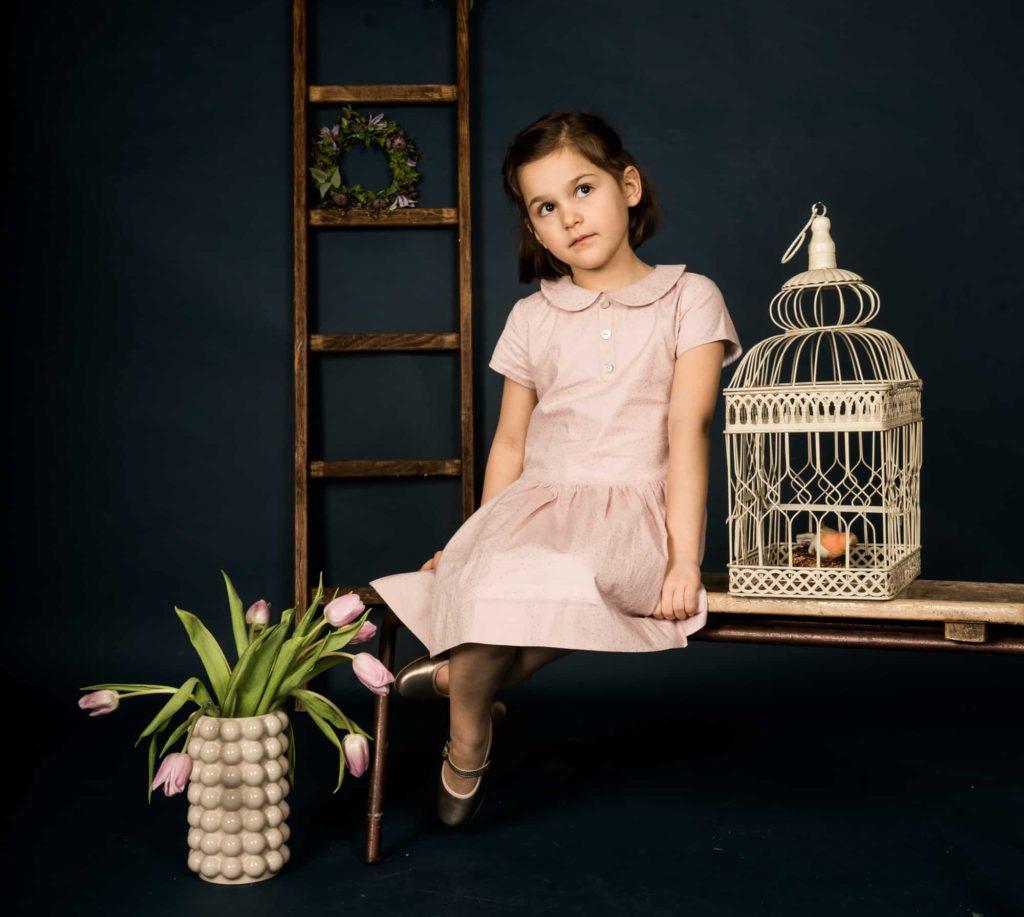 Amaia Kids (アマイアキッズ)福袋 2021を伊勢丹三越オンラインストアにて先行販売開始