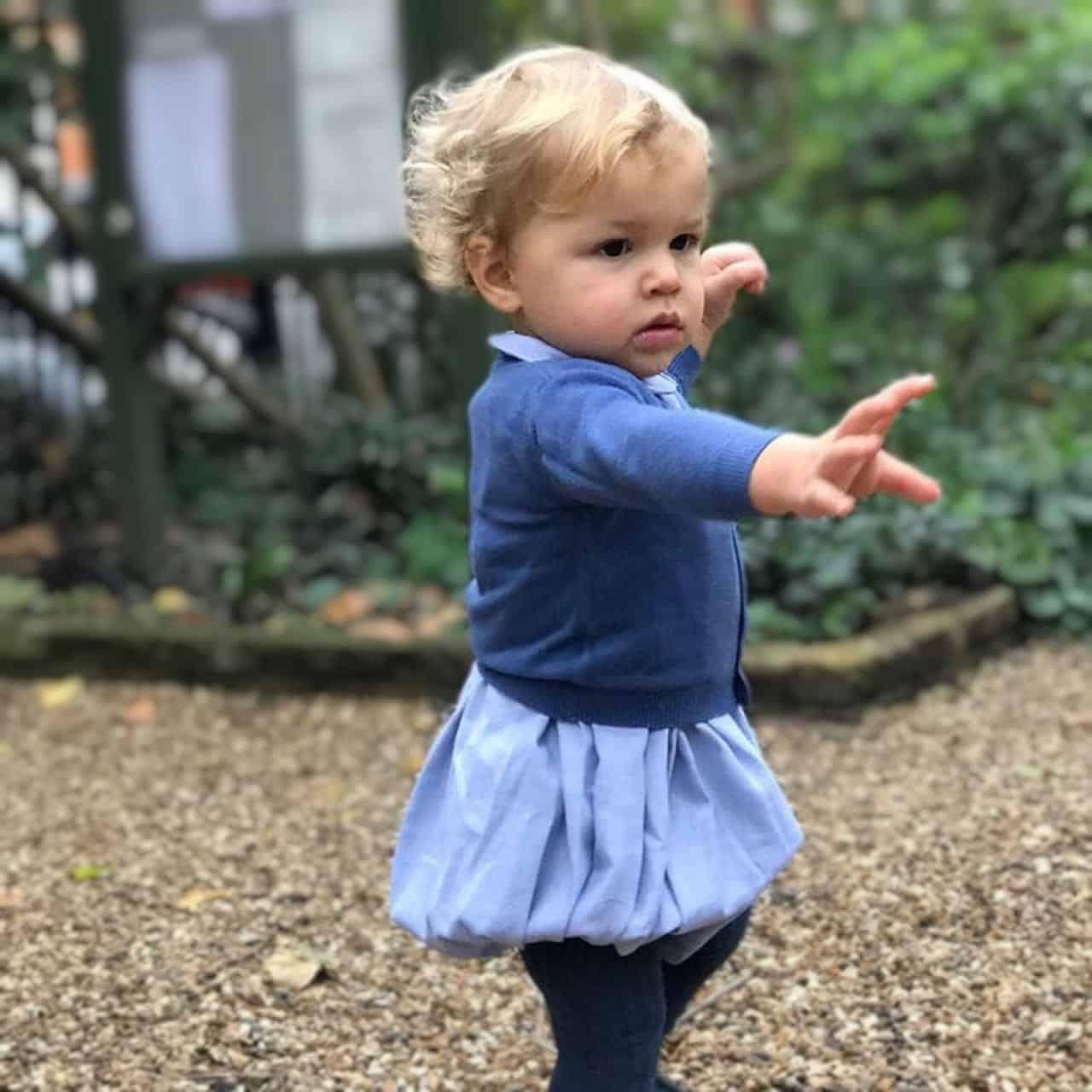 ロンパース🍼2歳頃までの限られた期間のお洋服だから、たくさん目に焼き付けておきたい愛おしい姿↓↓ONLINE STOREhttps://bonitatokyo.com@bonitatokyo︎三越伊勢丹オンラインストアにて新春福袋先行販売中#bonitatokyo #amaiakids #アマイアキッズ #シャーロット王女 #キャサリン妃 #ルイ王子 #女の子ベビー #ベビーファッション #ベビーロンパース #女の子ベビー服 #ベビーボーイ #ベビーガール #ベビー服 #赤ちゃん服 #新生児服 #出産祝い #出産祝いギフト #出産準備 #男の子ベビー #男の子ベビー服 #福袋 #Isetan