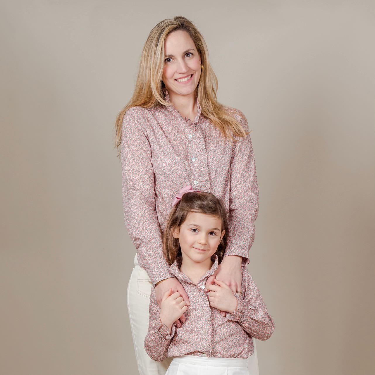 Happy Mother's Day@bonitatokyo︎ONLINE STOREhttps://bonitatokyo.com#bonitatokyo #amaiakids #アマイアキッズ #シャーロット王女 #キャサリン妃 #リバティプリント #プレママ #母の日 #マスク #母娘コーデ #サブバッグ