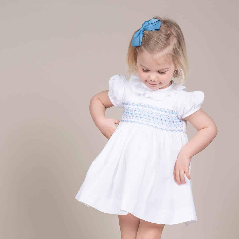 Happy Shopping 🛍残り1点のアイテムも続出サマーセール、お見逃しなく@bonitatokyo︎ONLINE STOREhttps://bonitatokyo.com#bonitatokyo #amaiakids #アマイアキッズ #シャーロット王女 #キャサリン妃 #出産祝い #出産祝いギフト #女の子ベビー服 #子供服 #女の子ベビー服 #むすめ服